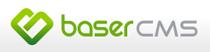 オープンソースフレームワーク「baserCMS」