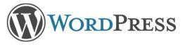 ワードプレス「WordPress」